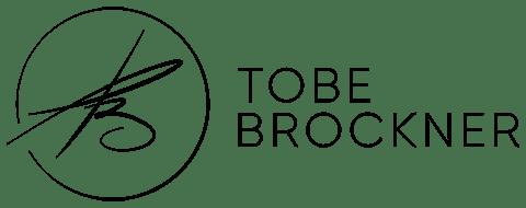 tobe-brockner