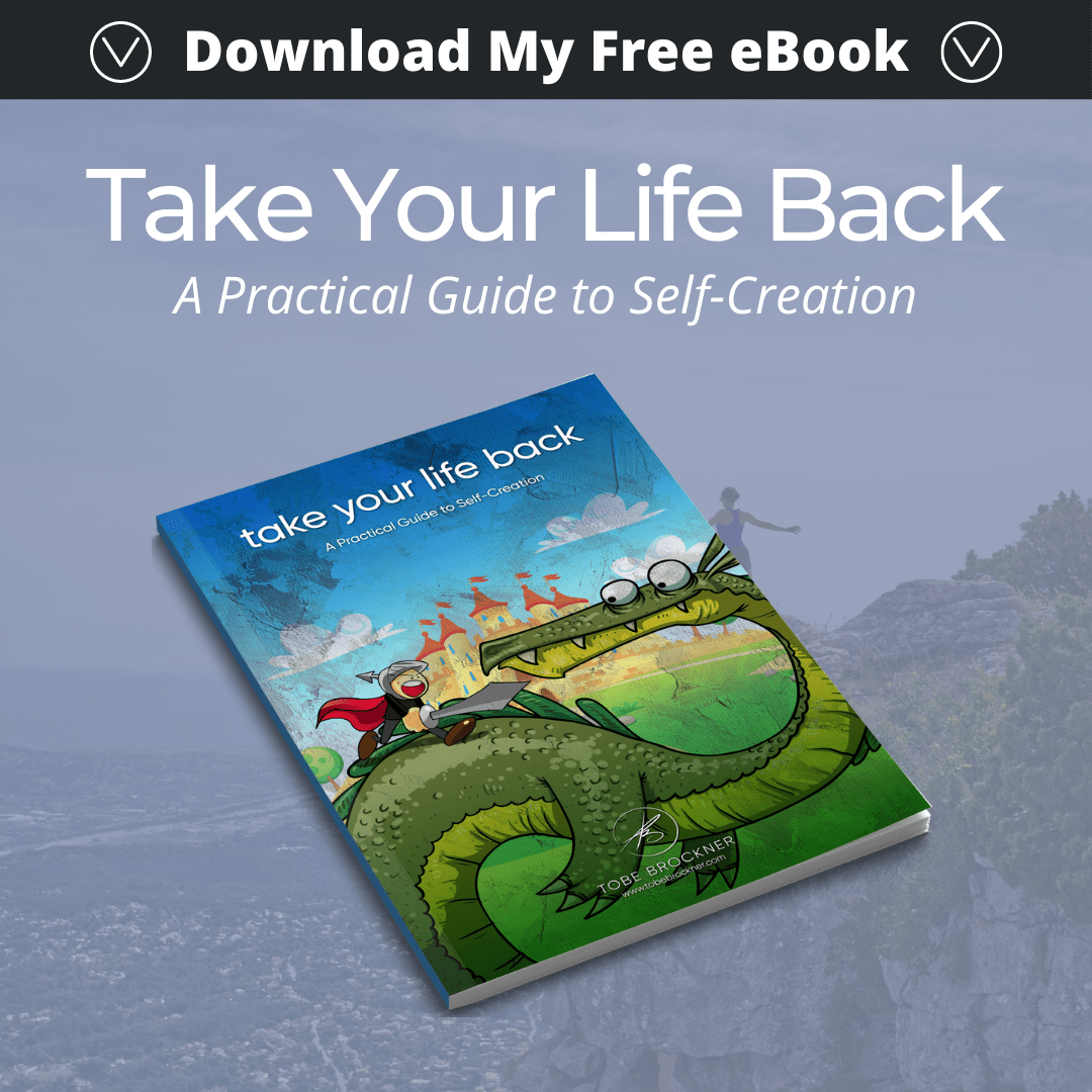 Download My Free eBook