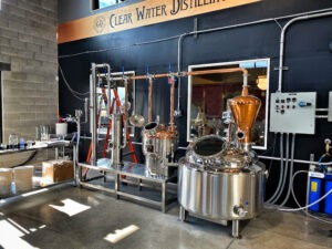 clear_water_distilling