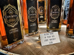clear_water_distilling_light_whiskey