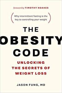 obesity_code_book