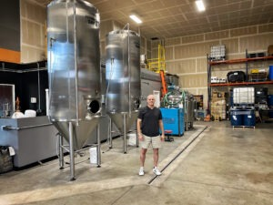 tobe_at_clear_water_distilling